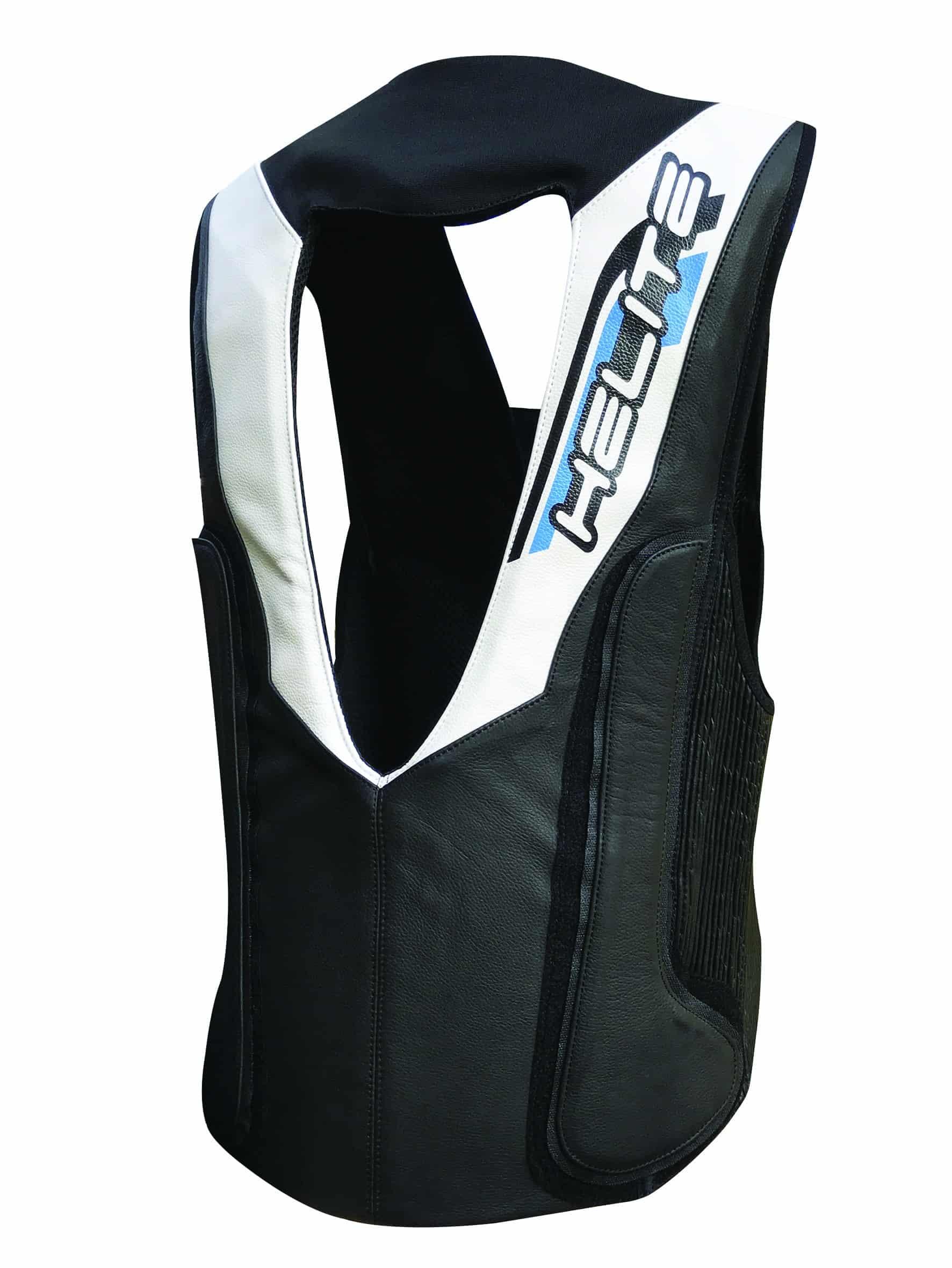 GP AIR-leather B
